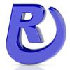 razworks504358