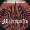 metropolis the band