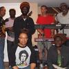 Roots Redemption Reggae