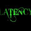 jeramey505393