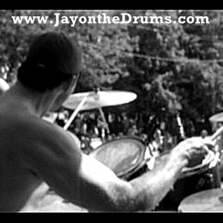 jayonthedrums