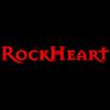 RockHeartLV