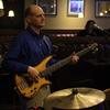 Original Bass Groove