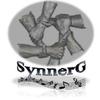 SynnerG
