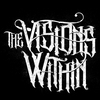 Thevisionswithin