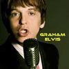 Graham Elvis / Sgt. Popgrass