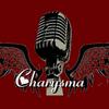 charysmaband