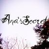 Anassecret