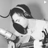 MusicbyMiller