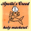 ApollosCreed