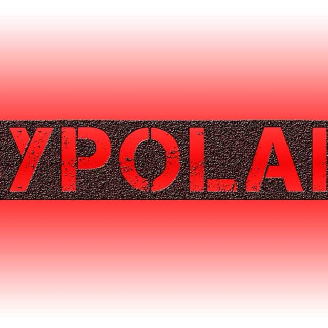 ByPolar