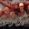 GypsyRoad