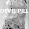 DevilPill13