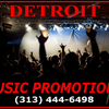 DetroitMusicPromotions