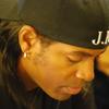 Johnnykingmusic