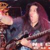 Nick Ruiz-Sickest-One