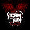 stormthesun