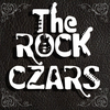 The_Rock_Czars