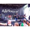 KillBourn