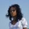 callie512979