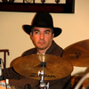 Drummistic