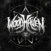 Woodhavenmetal