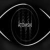 Atomski
