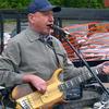 darcy-slade-bassist