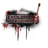 EvolutionRockSchool