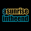 ASunriseInTheEnd