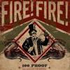 firefire