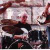 John Wilson Drummer