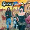 SixxMusic