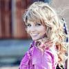 Amanda Wright Music