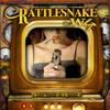 rattlesnake518948