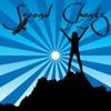 Second Chantz Band 731-434-8099