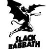 Slack Babbath