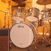 Drum Dog