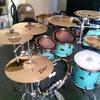 drummerPAUL