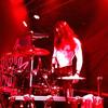 drummermichaeldelmonte
