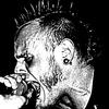 vocalist_seeking