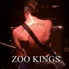 ZOO KINGS