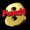 FunkN 8