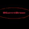 DGarrettDrums
