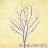 thenewberrysmusic