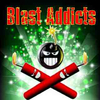 BlastAddicts