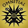 Omnitial