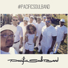 Pacificsoulband