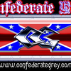 Confederategrey