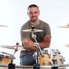johnathan_drummer1974